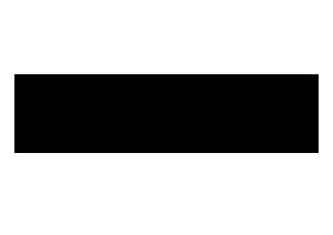 Logo-Rosemma-Group-projets d'investissement